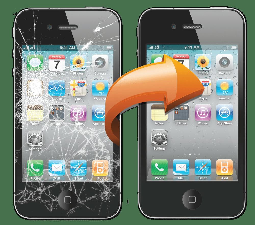 2-phones